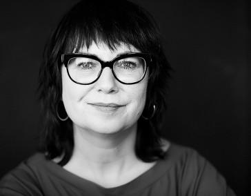Ingeborg Trampe