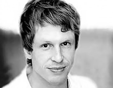 Philipp Junge