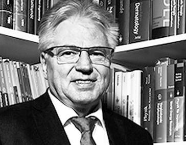 Reinhold Schöberl – Würzburg
