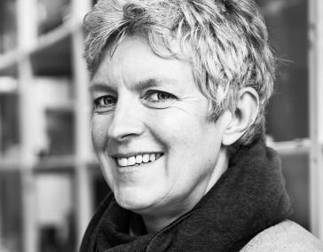 Sabine Straus