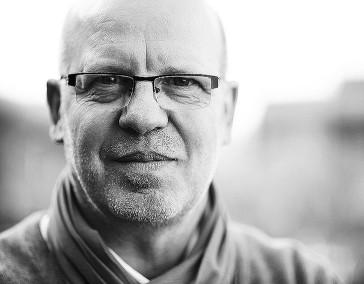 Joachim Lutz