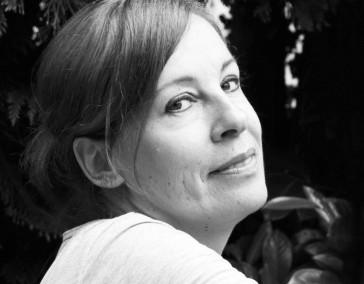 Anne Berger