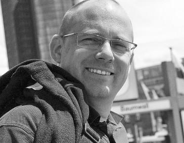 Carsten Brüggemann