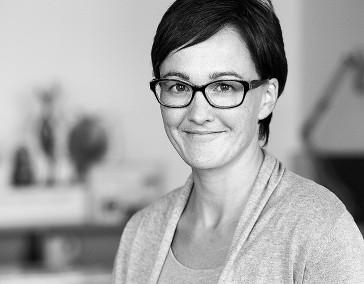 Klara Kuche Bar Gutmacher Lust Auf Gut
