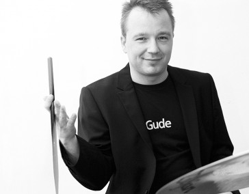 Timo Kaufhold