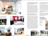 Magazin M87 Gutmacher 10