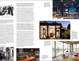 Magazin M87 Gutmacher 09
