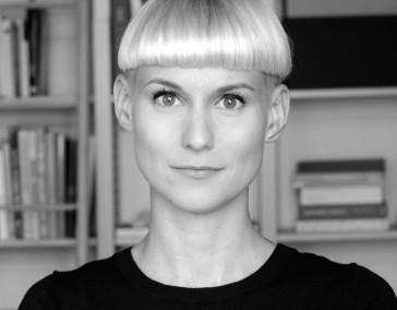 Lisa Zech – Stuttgart