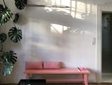 roc studio lz 06