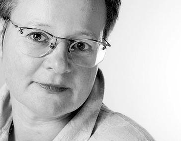 Christina Jonczyk-Seeliger