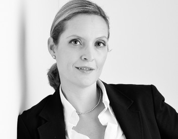 Magdalena Reinarz