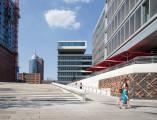 Architektur Fotografie Hamburg personal work 01