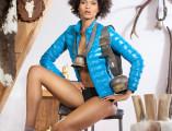 Fashion Fotografie Cityguide Dornbirn