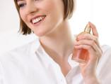 People Fotografie Parfumerie KERN
