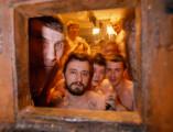 roc mundoligia fotojournalist hans jürgen burkard 03
