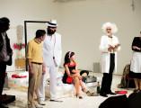 roc gm immoralisten theater4