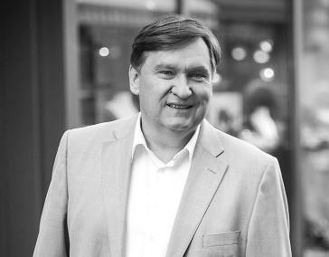 Matthias Lewalter