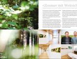 Magazin M105 Gutmacher 43