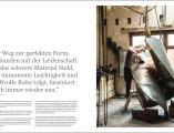 Magazin M106 Gutmacher 15