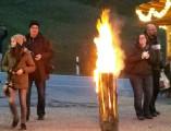 roc bischenberg Schwedenfeuer