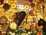 roc bischenberg Weihnachtsmarkt Bild 3