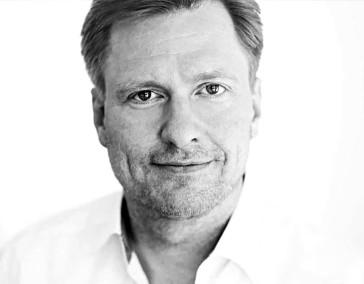 Andreas  Thurow