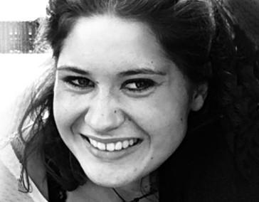 Lea Thurner