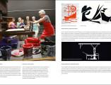 Magazin M110 Gutmacher 02