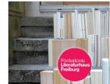 roc 650px literaturbüro freiburg 07