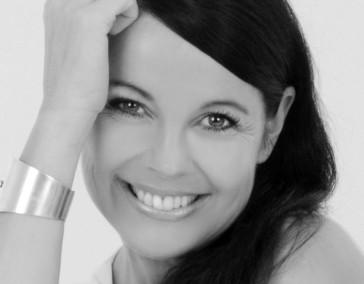 Simone Fischer-Trefzer