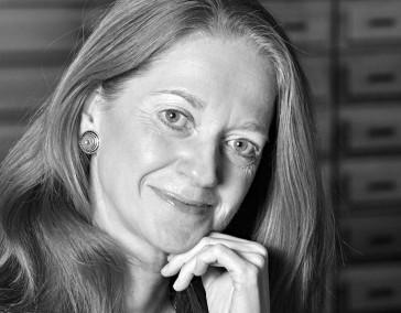 Dr. Ulrike Brenning – Hannover
