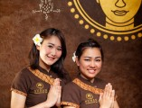 roc gm sunan thai spa mg 8525
