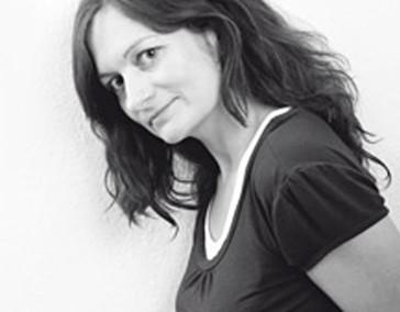Sabrina Haas