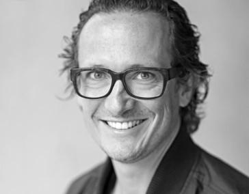 Benedikt Horber