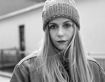 Nina Arnold