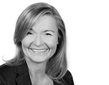 Karin Witschi