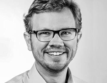 Florian Heutmann