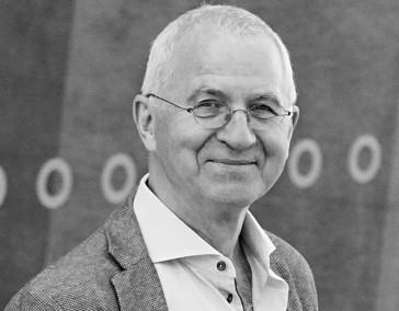 Dr. Jürgen Kässer – Stuttgart