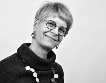 Anette Urban