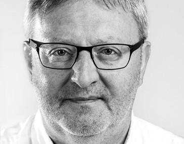 Bernd Ruch