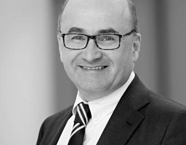 Robert Wieland – Augsburg