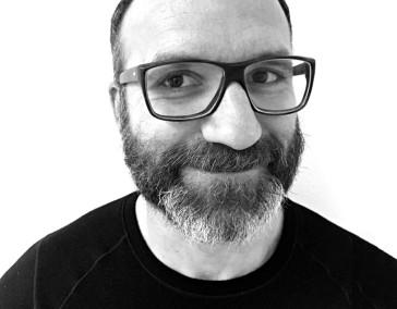 Tobias Reischle
