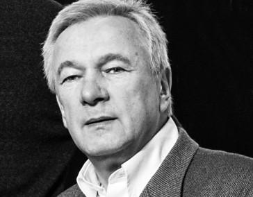 Hans-Joachim Grassmann