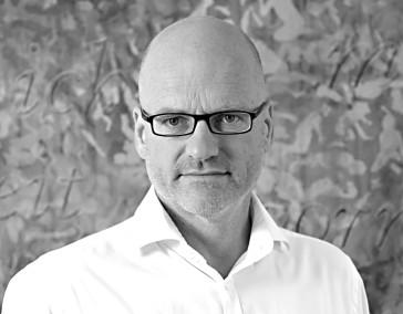 Axel Baumhöfner