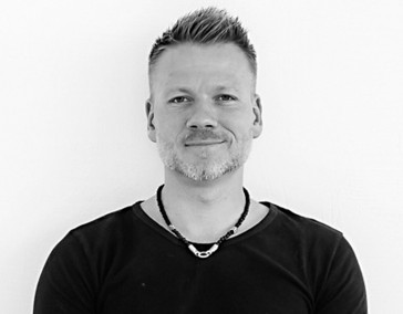Jan Richtberg