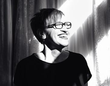 Angela Stöckel