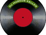 DJ Markus Keller[1]