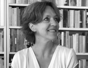 Christiane Zay – Potsdam