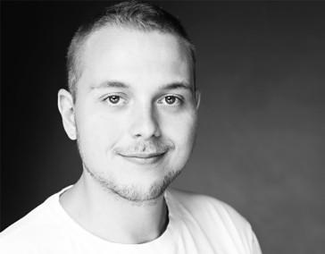 Lukas Glöckner