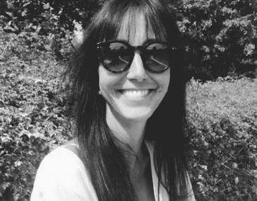 Bettina Tauras